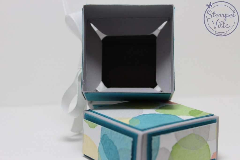 Box EPB