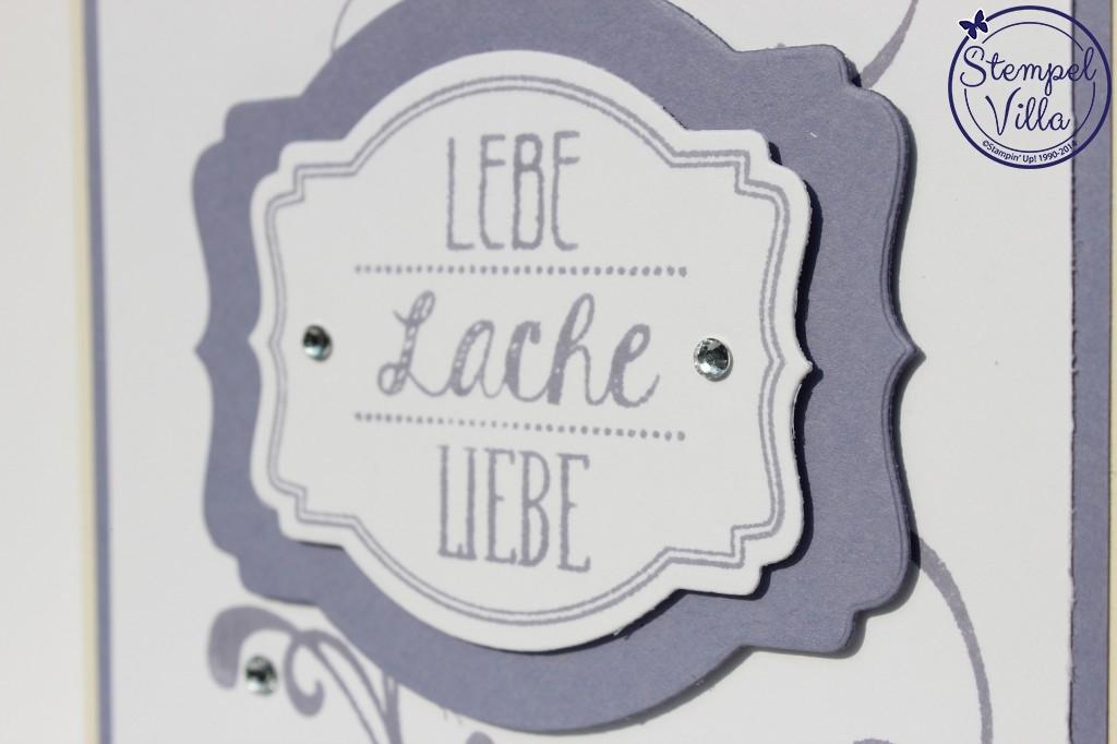 Lebe-Lache-Liebe