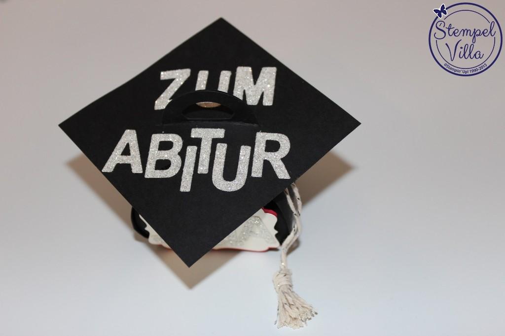 Zum Abitur